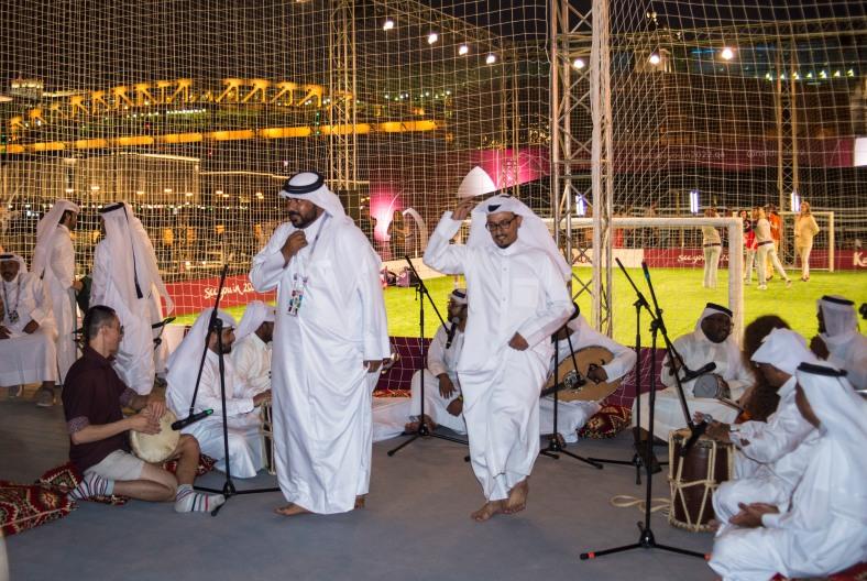 Qatar_2022_0009