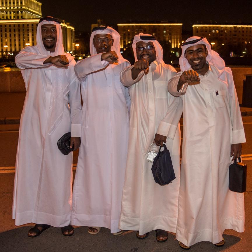 Qatar_2022_0014