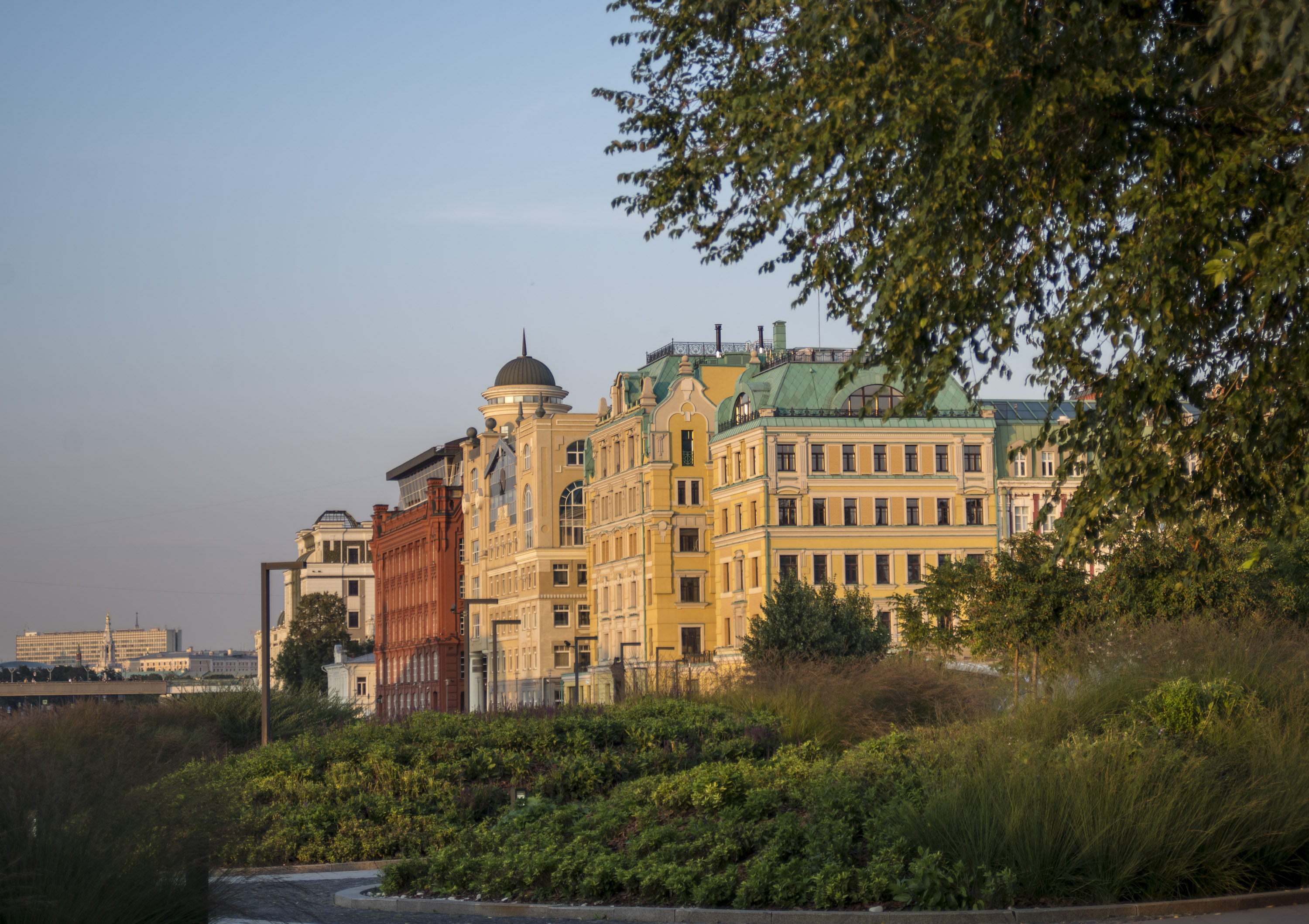 Moscow_0064