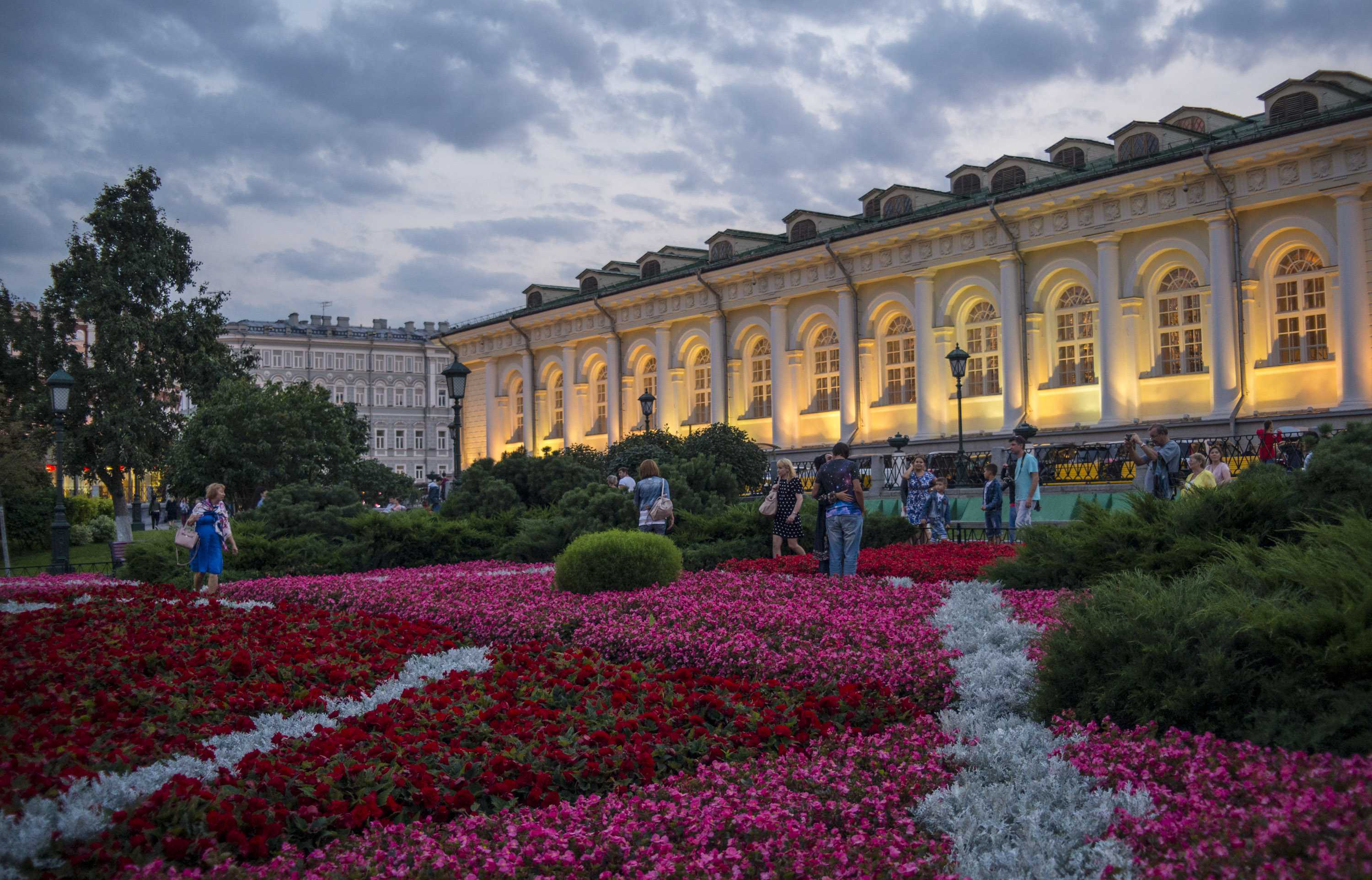 Moscow_Flower_Jam0039