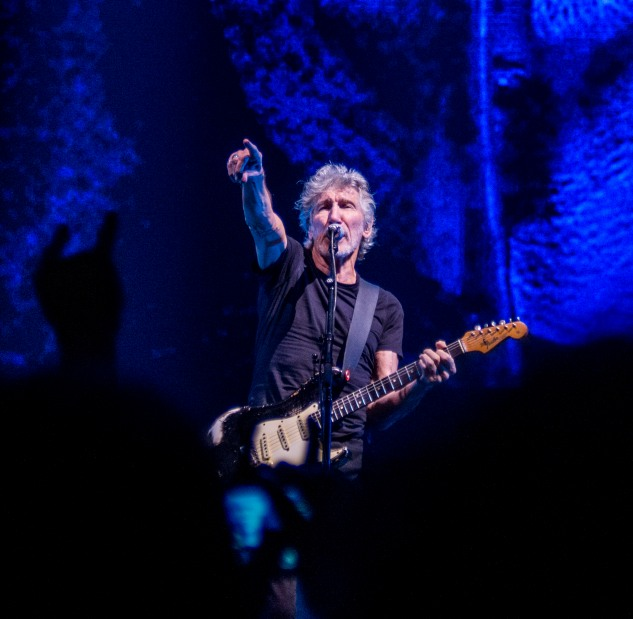 Roger_Waters_Moscow_0001