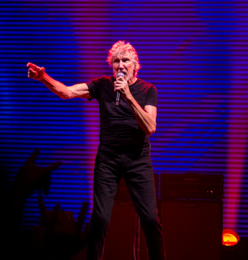 Roger_Waters_Moscow_0002