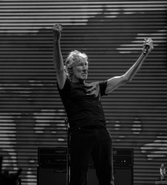 Roger_Waters_Moscow_0003