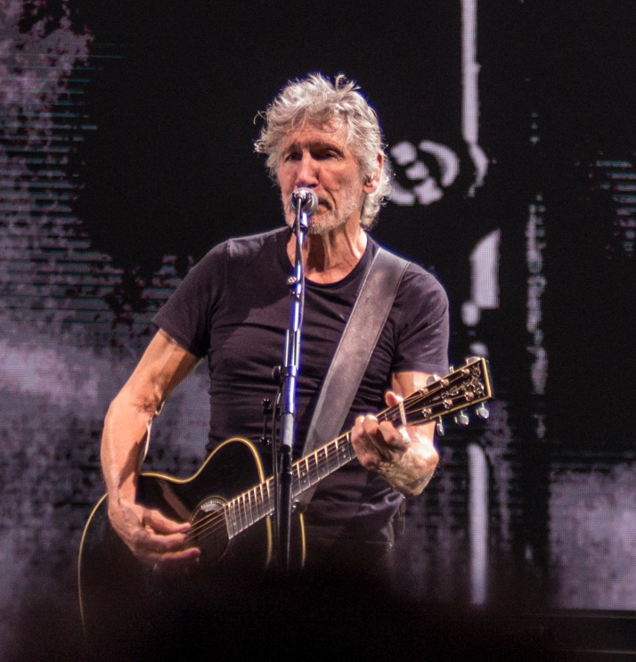 Roger_Waters_Moscow_0007