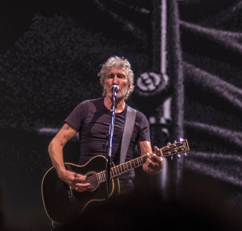 Roger_Waters_Moscow_0009