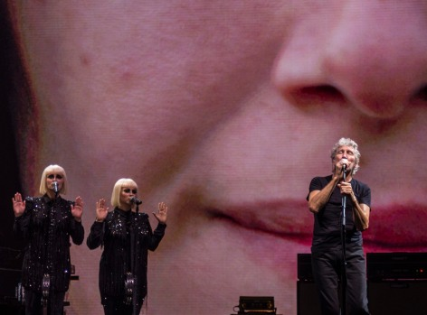 Roger_Waters_Moscow_0010