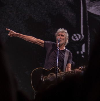Roger_Waters_Moscow_0011