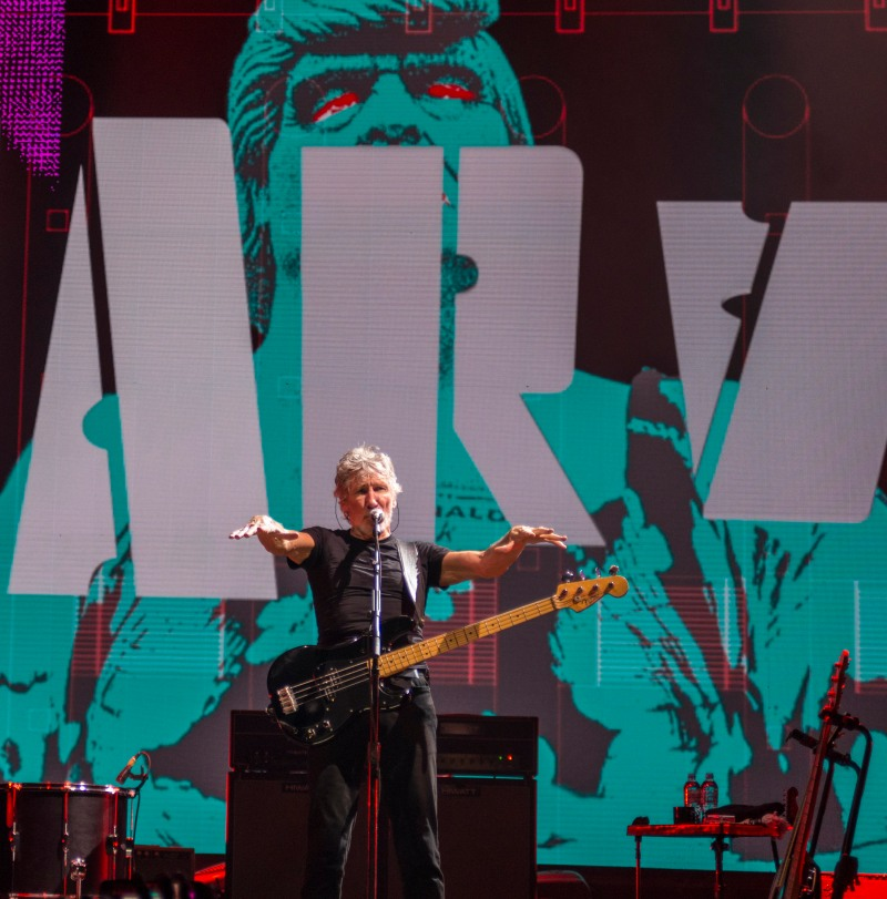 Roger_Waters_Moscow_0012