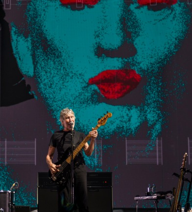 Roger_Waters_Moscow_0013