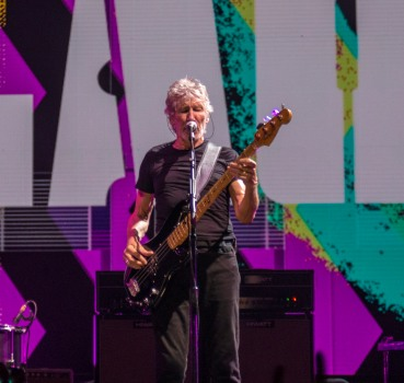 Roger_Waters_Moscow_0014