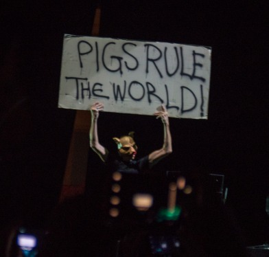 Roger_Waters_Moscow_0015