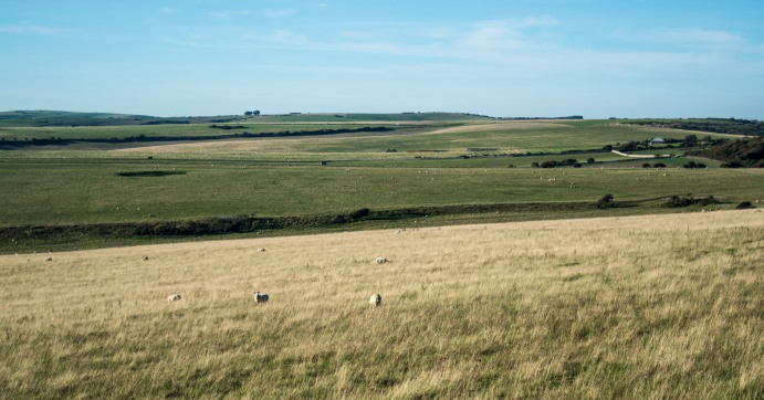 England_Beachy Head_0004