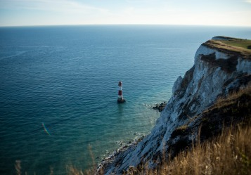 England_Beachy Head_0006