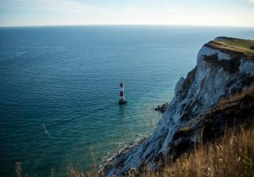 England_Beachy Head_0006