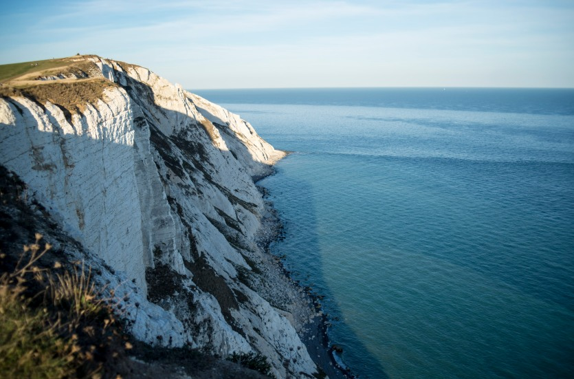 England_Beachy Head_0007
