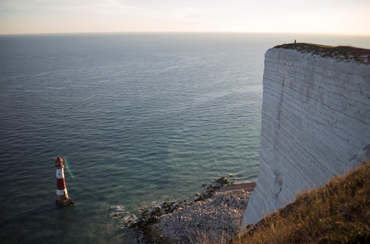 England_Beachy Head_0010