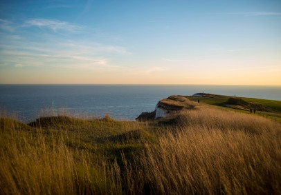 England_Beachy Head_0011