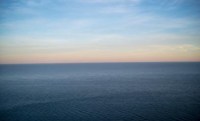 England_Beachy Head_0012