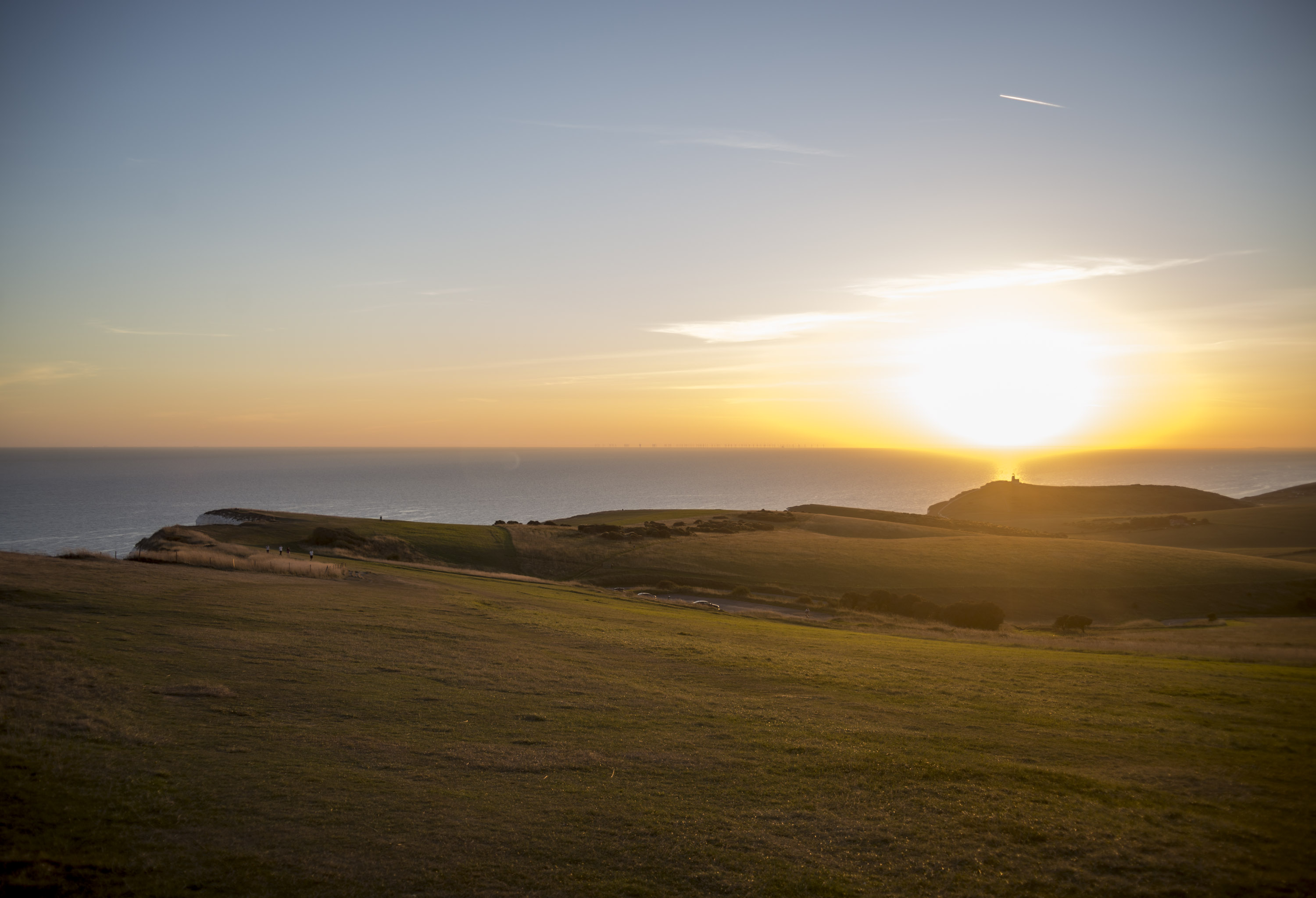 England_Beachy Head_0013