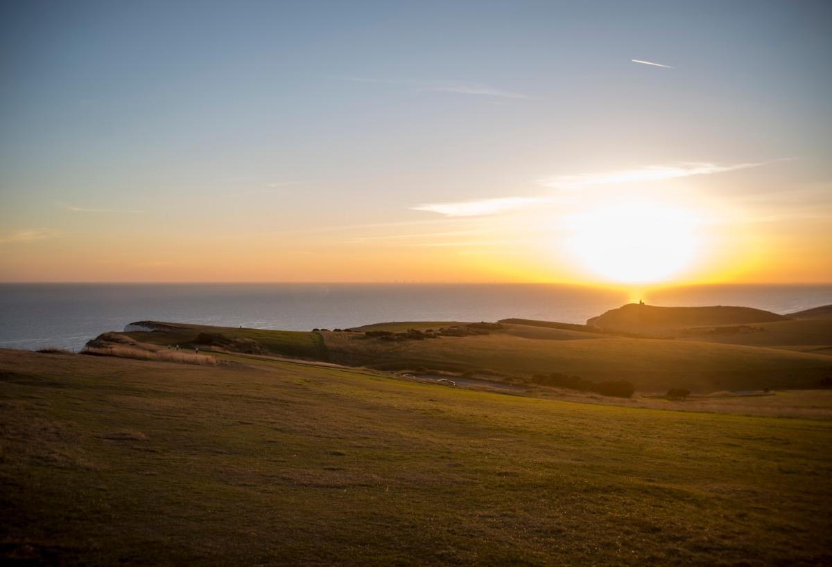 England_Beachy Head_0013
