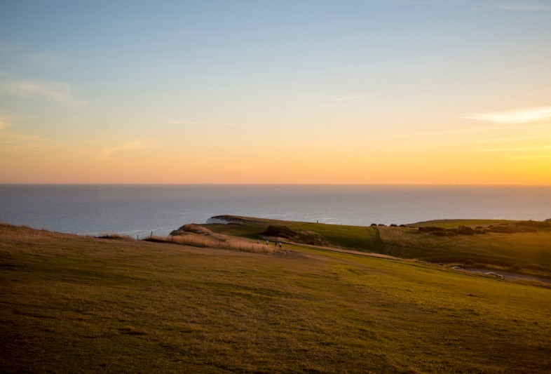 England_Beachy Head_0014