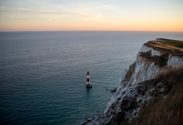 England_Beachy Head_0015