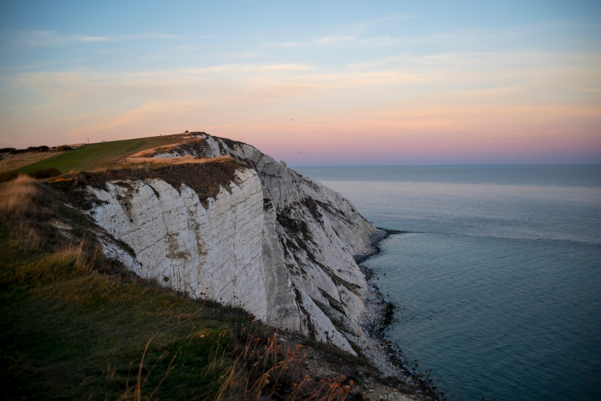 England_Beachy Head_0016