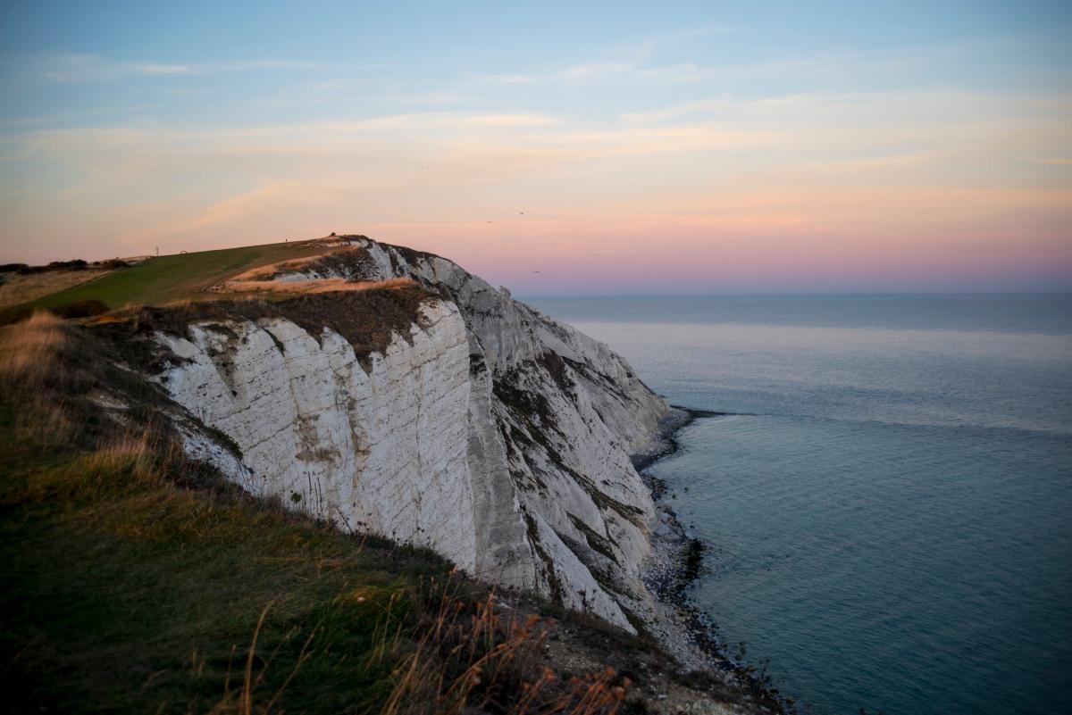 England_Beachy Head_0016