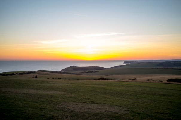 England_Beachy Head_0017