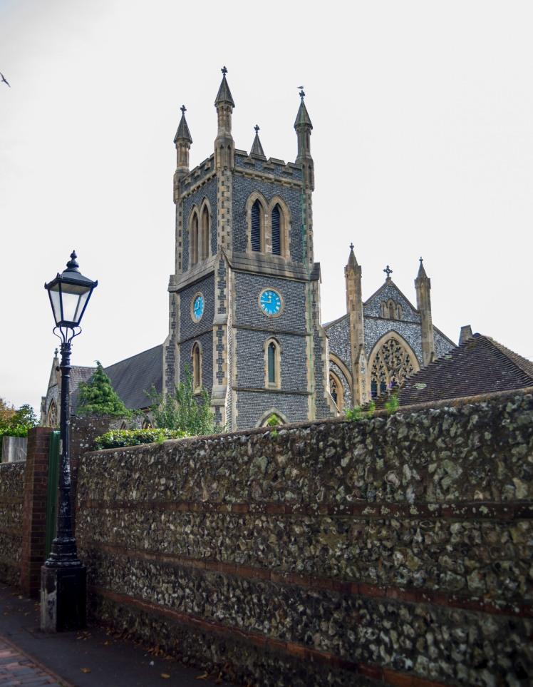 England_Eastbourne_0022