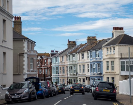 England_Eastbourne_0030