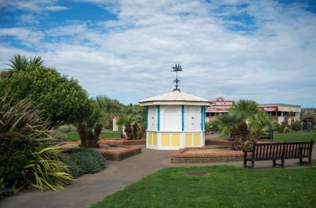 England_Eastbourne_0031