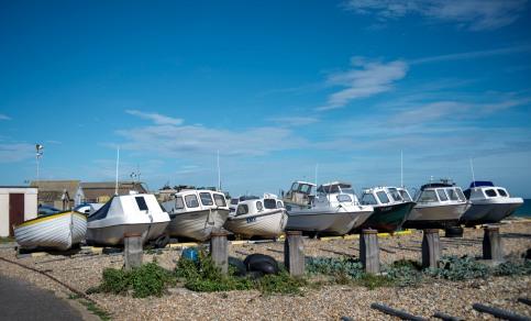 England_Eastbourne_0042