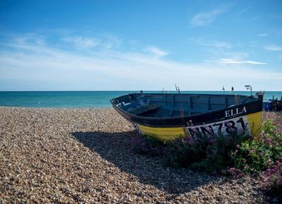 England_Eastbourne_0043