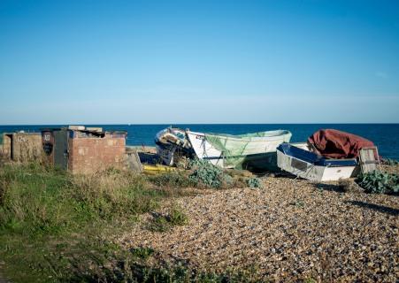 England_Eastbourne_0051