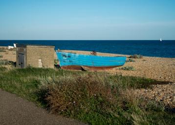 England_Eastbourne_0053