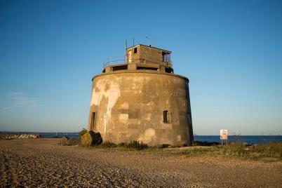 England_Eastbourne_0059