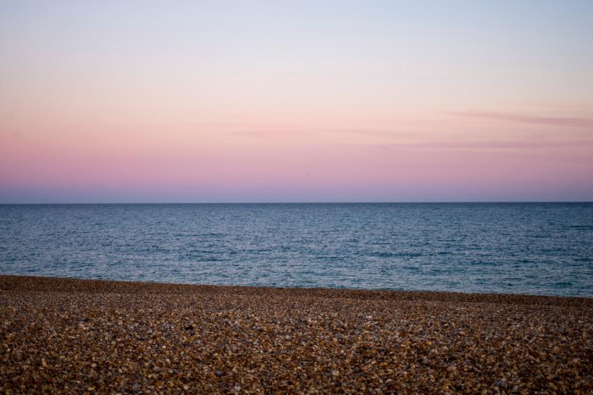 England_Eastbourne_0062