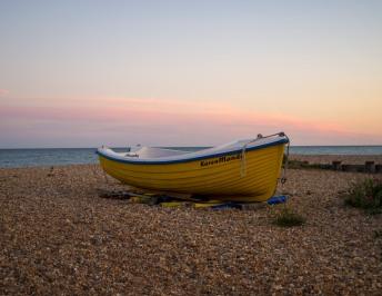 England_Eastbourne_0063