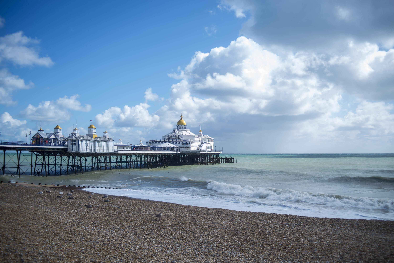 England_Eastbourne_0088