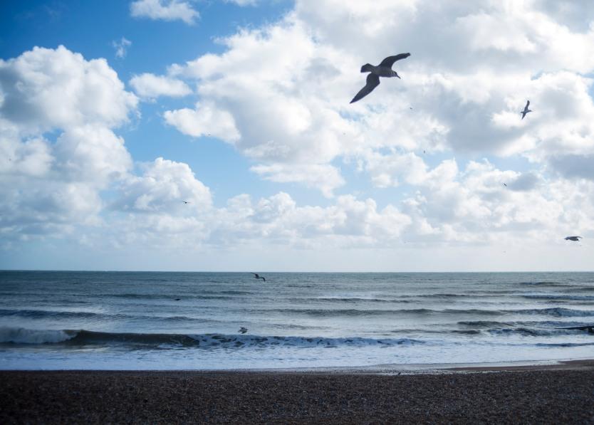 England_Eastbourne_0092
