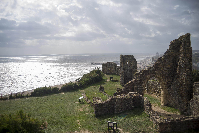 England_Hastings_0007