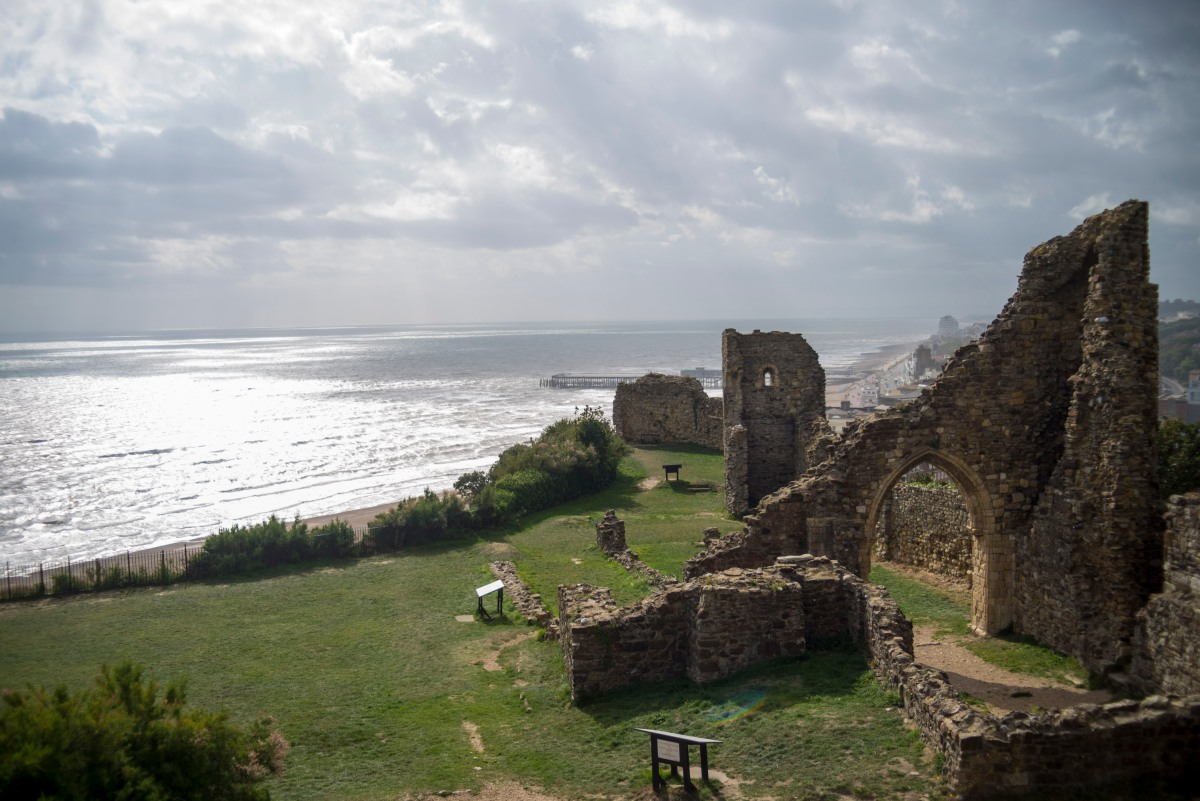 England_Hastings_0007