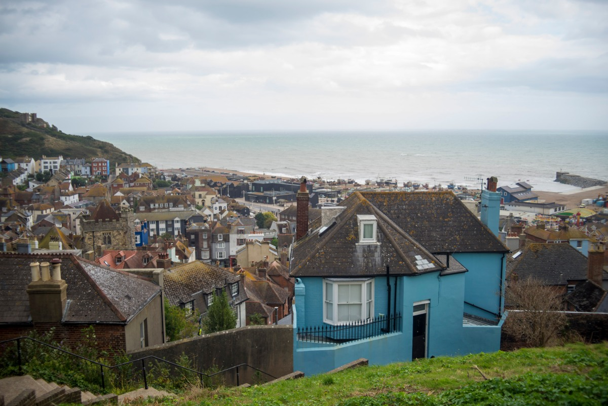 England_Hastings_0012
