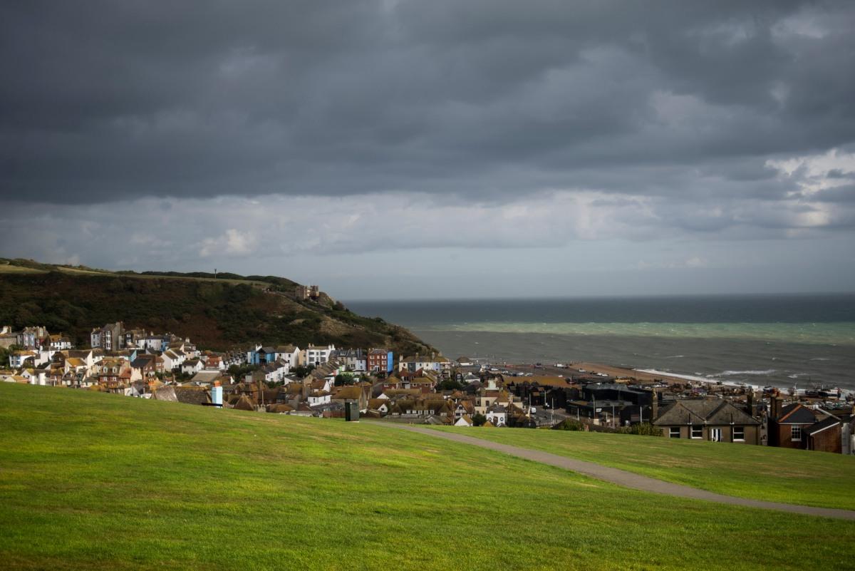 England_Hastings_0013