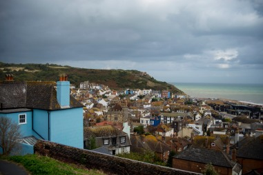 England_Hastings_0015