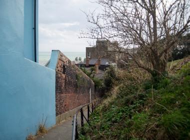 England_Hastings_0016