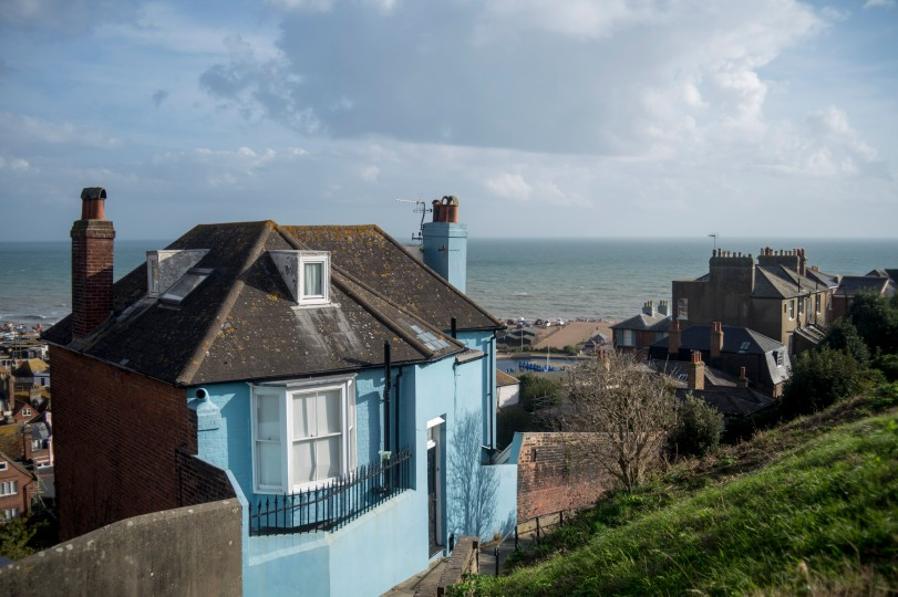 England_Hastings_0026