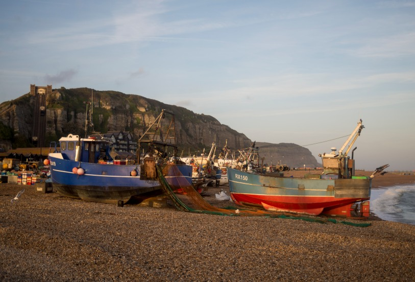 England_Hastings_0035
