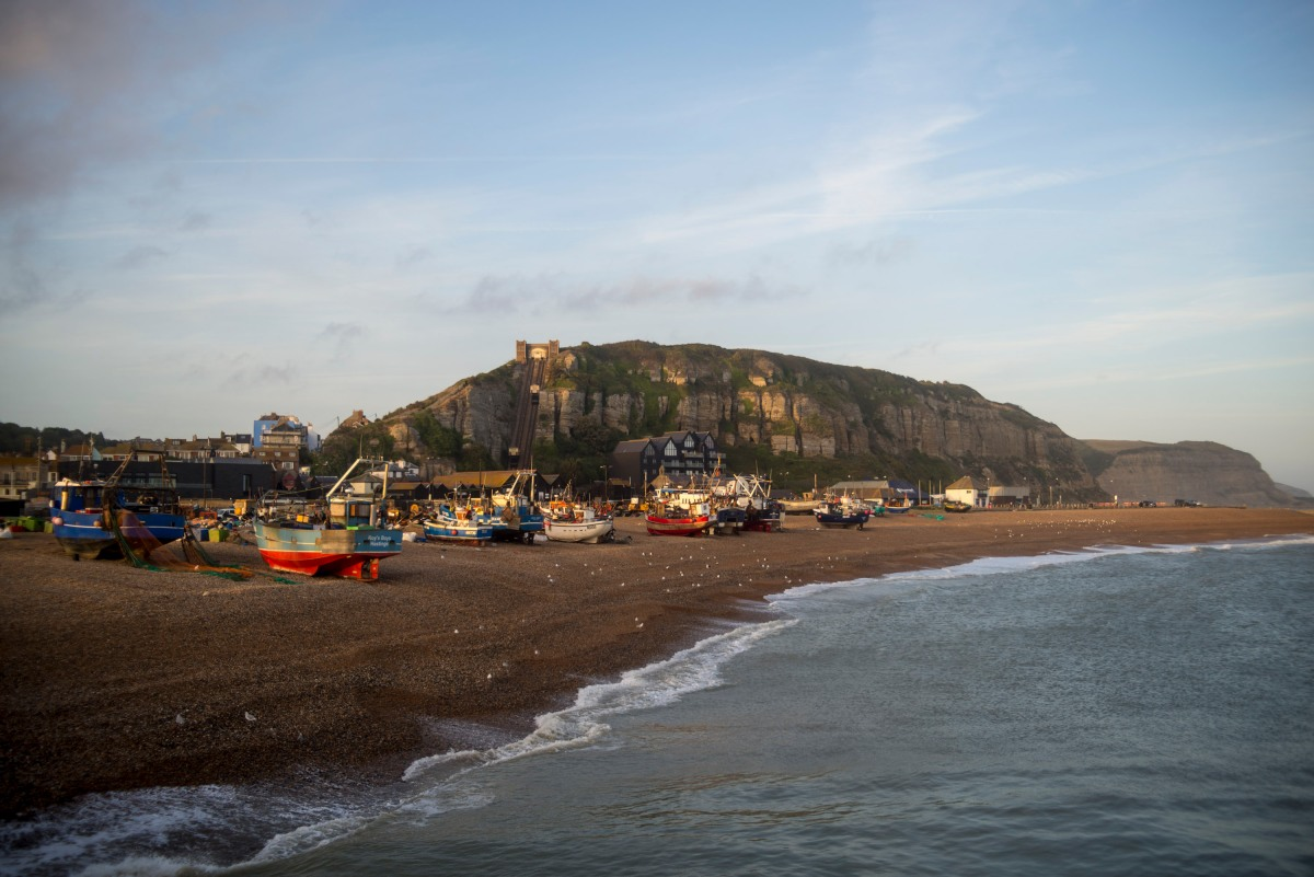 England_Hastings_0036
